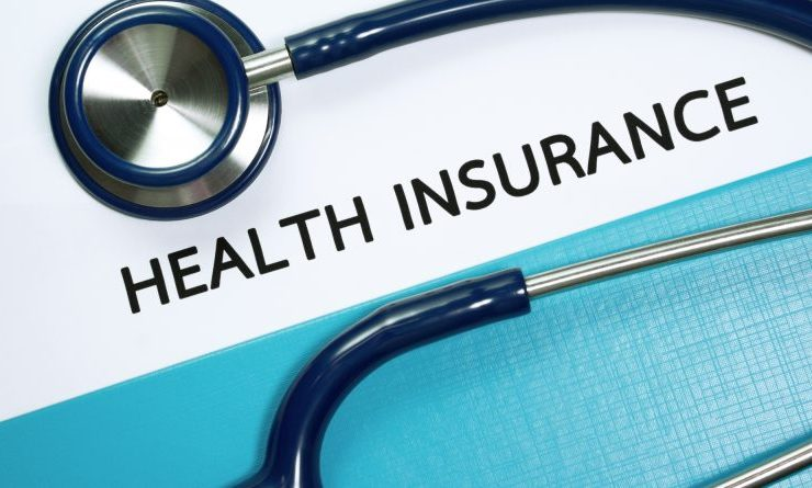 Why is it important to buy OPD cover with health insurance policy?