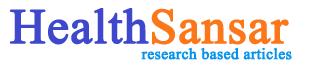 Health Sansar